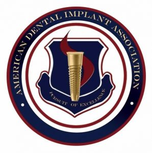 American Dental Implant Association